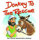 Donkey to the Rescue