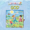 Learn About God