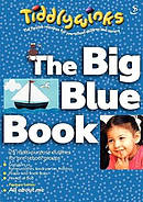 The Big Blue Book
