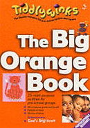 The Big Orange Book