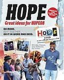HOPE08 Resource Manual