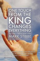 One Touch From The King Changes Everything