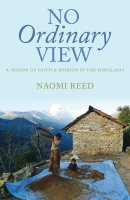No Ordinary View