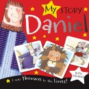 My Story Daniel