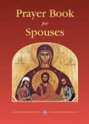 Prayer Book for Spouses