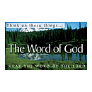 The Word of God Tracts