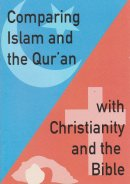 Comparing Islam with Christianity