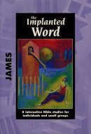 Implanted Word: James