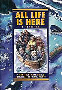 All Life Is Here - 1 Timothy