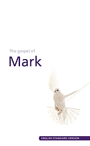 ESV Mark's Gospel: Pack of 20