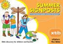 Summer Signposts
