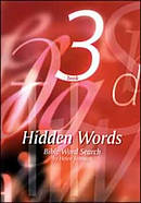 Hidden Words Book 3
