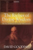 The Riches of Divine Wisdom