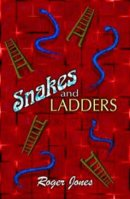 Snakes And Ladders Vocal Score