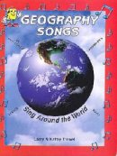 Geography Songs Kit