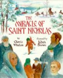 The Miracle of Saint Nicholas
