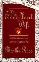 Excellent Wife Study Guide