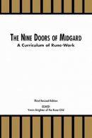 The Nine Doors of Midgard