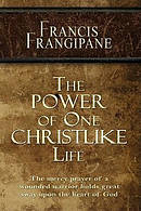 Power Of One Christlike Life