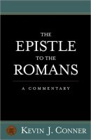 Romans : A Commentary