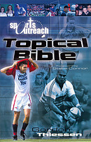 Christians in Sport Topical Bible