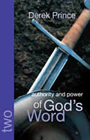 Authority and Power of God's Word