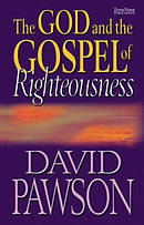 God And The Gospel Of Righteousness Pb