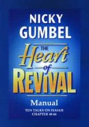 Heart of Revival: Guest Manual