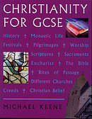 Christianity for GCSE