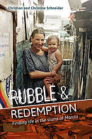 Rubble & Redemption