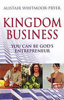 Kingdom Business Pb