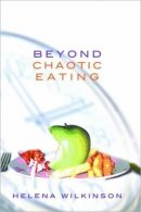 Beyond Chaotic Eating