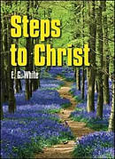 Steps To Christ Pb