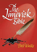 The Limerick Bible