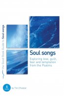 Psalms : Soul Songs