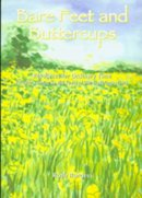 Bare Feet and Buttercups