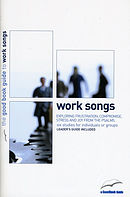 Psalms : Work Songs