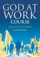 God at Work: Guest Manual