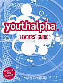 Youth Alpha Leaders' Guide