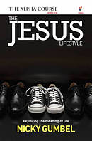 The Jesus Lifestyle