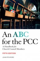 An ABC For The PCC