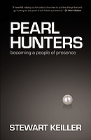 Pearl Hunters The Pb