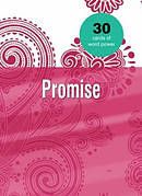 Word Power Cards: Promise