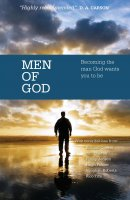 Men of God
