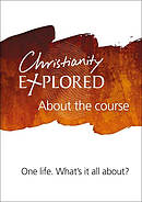 Christianity Explored: About the Course