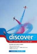 Discover 65 (Jan - Mar 2014)