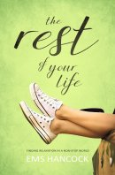 The Rest Of Your Life: Finding Relaxation In A Non-Stop World