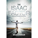 The Isaac Factor