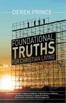 Foundations Of Christian Living Pb