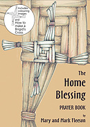 Home Blessing Prayer Book, The